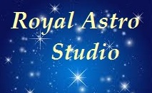 royal astro studio
